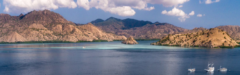 Flores+beach+droneBIS-