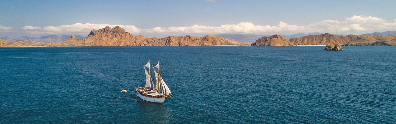 landscape_boat